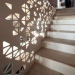 Staircase_Ego_Vitamina_Creativa_CubeMe1