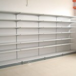 pl573162-european_style_shelving_supermarket_rack_for_hypermarket_shopping_center_emporium