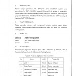 HASIL UJI BPPT PALLET RACK PT.SAPUTRA JAYAPRATAMA-page-003
