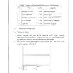 HASIL UJI BPPT PALLET RACK PT.SAPUTRA JAYAPRATAMA-page-004