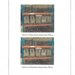 HASIL UJI BPPT PALLET RACK PT.SAPUTRA JAYAPRATAMA-page-013